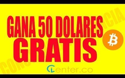 Gana HASTA 70$ GRATIS con SPLIT.CO! HD (2018) | Real Proof