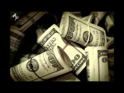 Video CENSURADO por YOUTUBE - 3 PASOS PARA GANAR DINERO RAPIDO